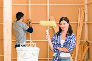 Как без ущерба для качества сэкономить на ремонте квартиры