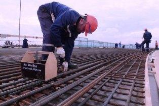 Популярность аутсорсинга в строительной отрасли