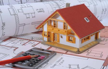 Сметная программа - полезное решение для строительства