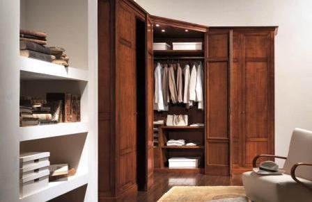 Как выбрать угловую мебель?