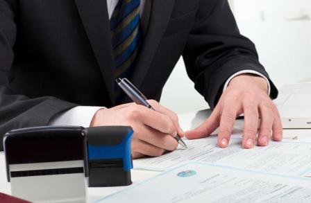 Покупка юридического адреса: преимущества и риски.