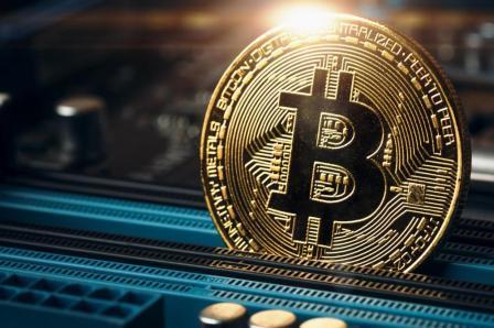 Как пользоваться биткоин-миксером?