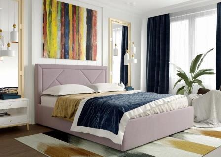 Какую кровать купить в спальню